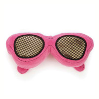 M. Isaac Mizrahi Paint Splatter Sunglasses Toy