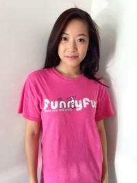 Funny Fur T-Shirt