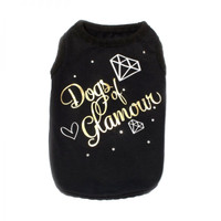 Dogs of Glamour Signature Shirt