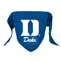 Duke Mesh Dog Bandana