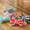 Wooflink I ♥ Big Bow