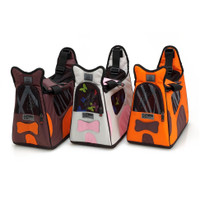 Boby Bag Forma Frame Pet Carrier