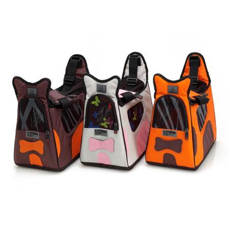 Boby Bag Forma Frame Pet Carrier