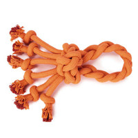 Ruff Rope Loop