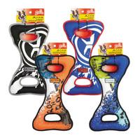 XTRM Pro Tough Tug Toys