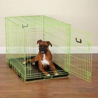 Bright Pet Crates