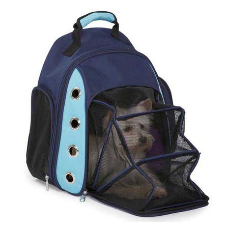Ultimate Backpack Carrier