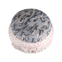 Louisdog Heavenly Cushion