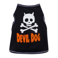 Devil Dog Tank