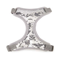 Shimmer Night Sequin Harness