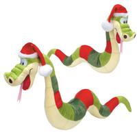 Sugar Plum Snakes