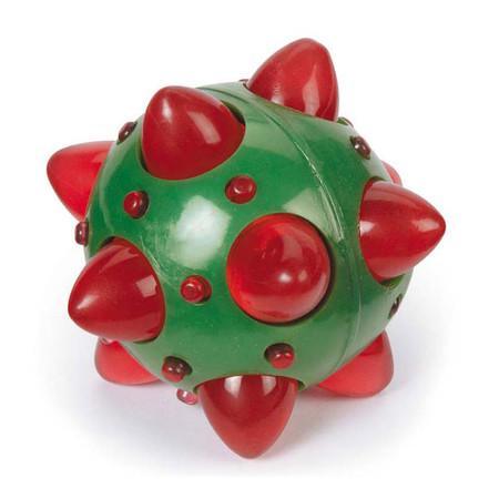 Twinkle Tosser Asteroid Ball