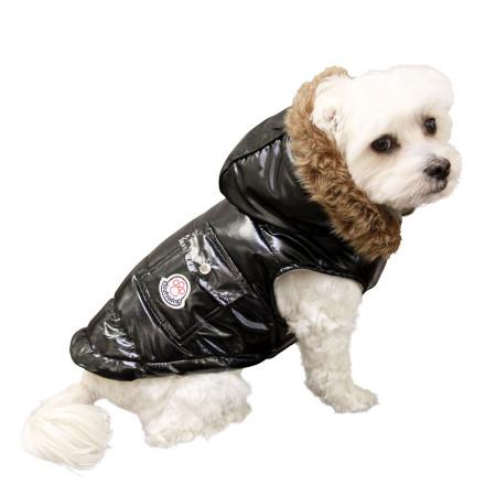 Foucler Coat