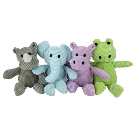 """Cozy Corduroy Toys 8"""""""
