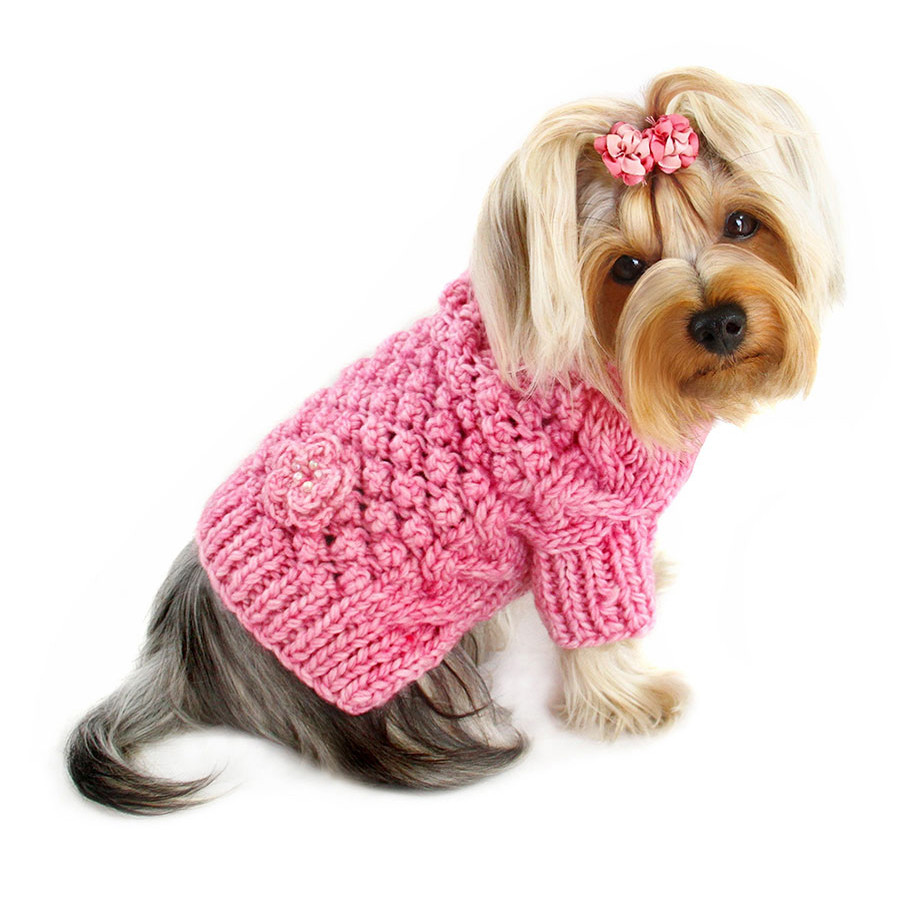 Dog Grooming Clothes Australia