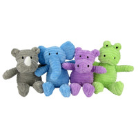 """Cozy Corduroy Toys 12"""""""