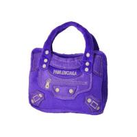 Pawlenciaga Handbag