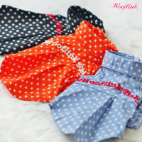 Wooflink Stars Shirt