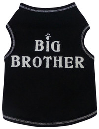 Big Brother Tank