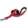 Texas Tech Premium Dog Leash