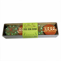 Christmas Bon Bons Box