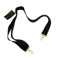 Dogs of Glamour Shoulder Strap