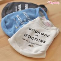 Wooflink Boutique de Wooflink