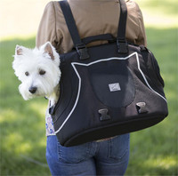 Infinita Pet Carrier