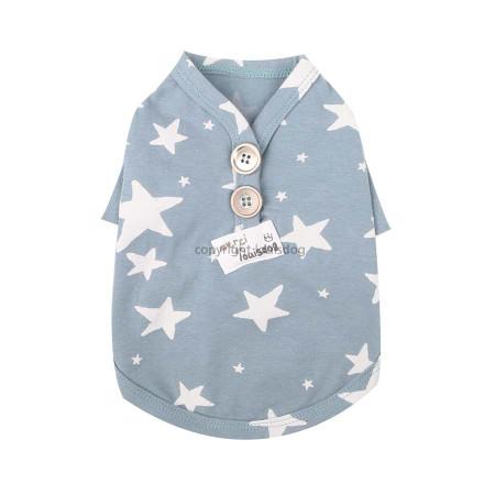 Louisdog Rock Star Shirt