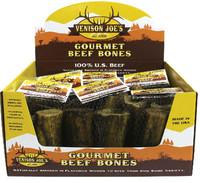 Gourmet Beef Bones