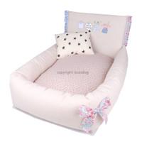Louisdog My Haute Couture Bed