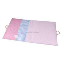 Louisdog Egyptian Cotton Day Out Mat