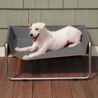 Insect Shield Pet Cot