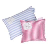 Louisdog Lucky Pillow Set