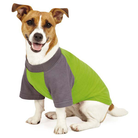 Insect Shield Premium Dog Tee