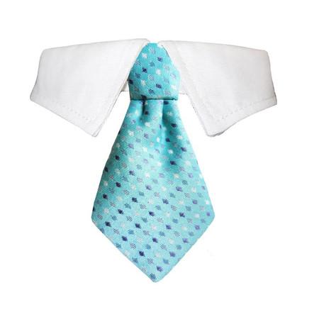 Adrian Shirt Tie Collar