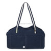 Louisdog Cotton Webbing Linen Bag