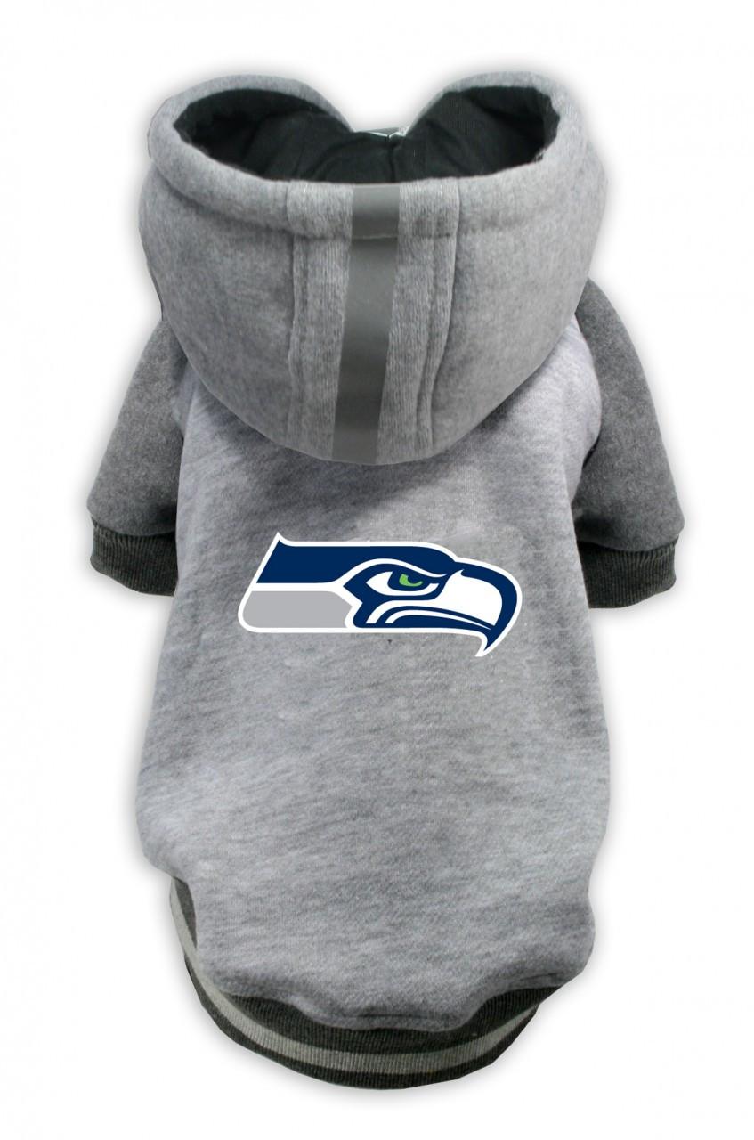 Seattle_Seahawks__40504.1444169101.1280.1280?c=2 seattle seahawks pet jersey