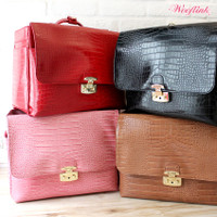 Wooflink Chic Bag 5