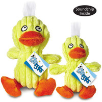 Quacklings Toy