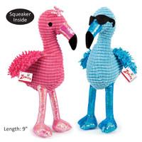 Bingo Flamingo Toy