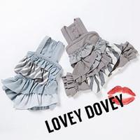 Louisdog Lovey Dovey