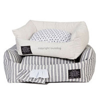 Louisdog Avant Boom Bed
