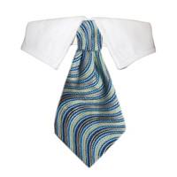 Alexander Shirt Tie Collar