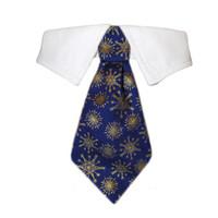 Casper Shirt Tie Collar