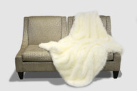Arctic Luxury Pet Blankets