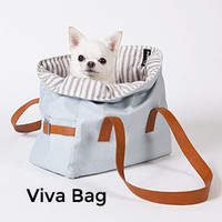 Louisdog Viva Bag