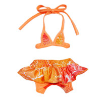 Hanalei Bikini