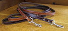 Add a matching Dover Court Leash.
