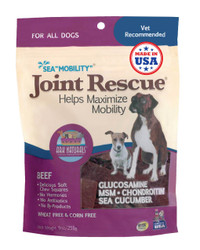Sea Mobility Joint Rescue Treats